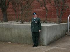 ARNG MP Graduation 2/14/2006
