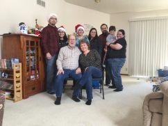 Family! :)