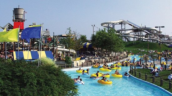 magic-waters-waterpark