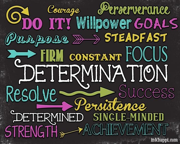 determination-quote-1