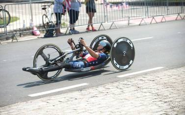 handcycle1