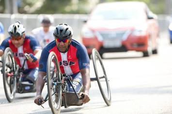 handcycle2