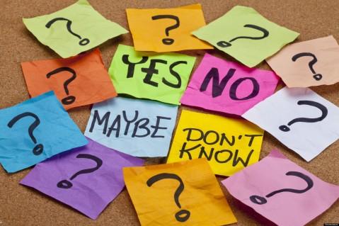 o-DECISION-MAKING-TIPS-facebook.jpg