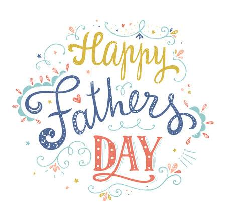 57884273-stock-vector-happy-fathers-day-design-lettering-quote-vintage-print-with-lettering-can-be-used-as-a-greeting-card