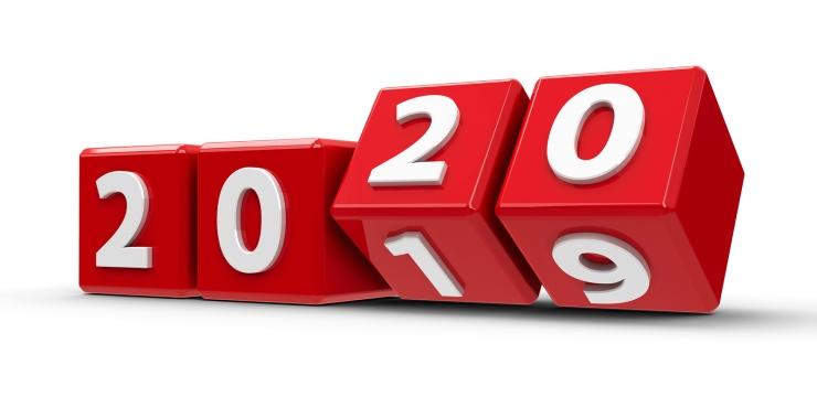 2019-becoming-2020.jpg